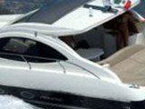 Yacht party feste di addio al celibato in barca di lusso!!